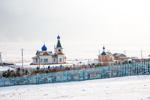 Baikal_BasvanOort-126