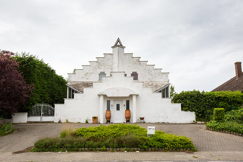 VlaanderenGroeneGordel_BasvanOort-103