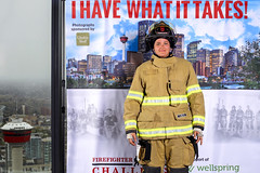 2017_FFStairclimb_94