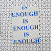 """Is Enough Enough"" - Grier Edmundson (Fred:) Tags: grieredmundson isenoughenough art installation artsouterrain enoughisenough montréalenlumière montréal en lumière monopoly man grier edmundson artist tennessean tennessee memphis enough is capitalism social critique capitalisme système rich uncle pennybags richunclepennybags unclepennybags mrmonopoly monopolyman pennybag board game montreal placedelacitéinternationale place cité internationale oaci icao money cash argent capitalist inequalities inequality economy economic system économie isenoughisenough assez wallpaper"
