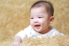398A7970 (AlexSSC) Tags: baby photography indoor strobist flashlight studio setup sydney