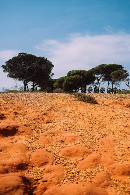 2017_04_10_Algarve_by_dobo_diana-17