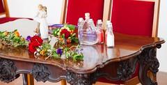 _MG_8085 (TobiasW.) Tags: wedding decoration weddingdecoration tischdeko tabledecor tabledecoration blumengöllner hochzeitstisch tischdekoration