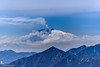 """ETNA!<br /><span style=""""font-size:0.8em;"""">Maestosa sovrasta tutto ciò che c'è intorno....</span> • <a style=""""font-size:0.8em;"""" href=""""https://www.flickr.com/photos/68553401@N06/34471888705/"""" target=""""_blank"""">View on Flickr</a>"""