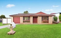 30 Glenton Street, Abbotsbury NSW
