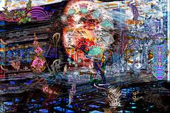 Molecular Biochemical Abjuration Quantum Transmutation (virtual friend (zone patcher)) Tags: computerdesign digitalart digitaldesign design computer digitalabstractsurreal graphicdesign graphicart psychoactivartz zonepatcher newmediaforms photomanipulation photoartwork manipulated manipulatedimages manipulatedphoto modernart modernartist contemporaryartist fantasy digitalartwork digitalarts surrealistic surrealartist moderndigitalart surrealdigitalart abstractcontemporary contemporaryabstract contemporaryabstractartist contemporarysurrealism contemporarydigitalartist contemporarydigitalart modernsurrealism photograph picture photobasedart photoprocessing photomorphing hallucinatoryrealism computerart fractalgraphicart psychoactivartzstudio digitalabstract 3ddigitalimages mathbasedart abstractsurrealism surrealistartist digitalartimages abstractartists abstractwallart abstractexpressionism abstractartist contemporaryabstractart abstractartwork abstractsurrealist modernabstractart abstractart surrealism representationalart technoshamanic technoshamanism futuristart lysergicfolkart lysergicabsrtactart colorful cool trippy geometric newmediaart psytrance 3dgraphicdesign 3ddesign 3dfractalcollages 3dart