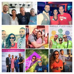 2017.05.13 #HeroesGala2017 Capital Pride Washington DC, USA 4717