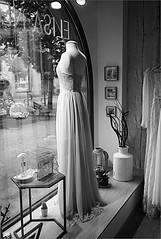 robe (JJ_REY) Tags: robe dress leica m8 elmarit 28mmasph bw alsace france