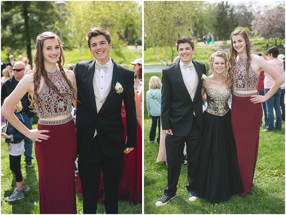 625deaf292915a PROM8 (Gretchen Willis Photography) Tags  prom formal tux ball gown converse