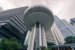 Singapur-02100