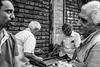Tea, Backgammon and Erdogan-DSC_4650 (thomschphotography3) Tags: turkey istanbul oldmen men backgammon blackandwhite streetphotography faces