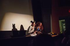 IMG_9477.jpg (jerryk4501) Tags: 2017 may wizardworld barrybostwick minneapolis riverviewtheater rockyhorrorpictureshow rockyhorror mn transvestitesoup rhps minnesota