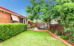 2/151 Greenacre Road, Greenacre NSW