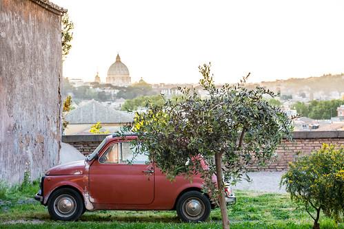 Rome_BasvanOort-61