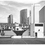 Parkhaus Moselstraße #4 thumbnail