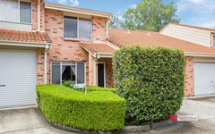 7/52 Parsonage Road, Castle Hill NSW