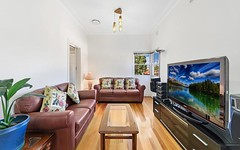 37 Patrick Street, Hurstville NSW