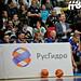 Vmeste_Dinamo_basketball_musecube_i.evlakhov@mail.ru-121