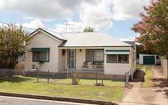 6 Hilda Street, Cessnock NSW