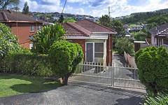 144 Lake Avenue, Cringila NSW