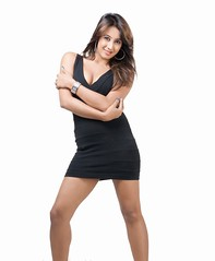 South Actress Sanjjanaa Hot Exclusive Sexy Photos Set-24 (43)