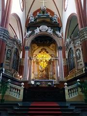 Bologna (BO), 2017, Basilica di San Petronio. (Fiore S. Barbato) Tags: italy emilia romagna bologna san petronio sanpetronio basilica chiesa