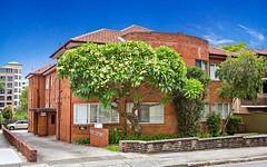 8/42A Elizabeth Street, Ashfield NSW
