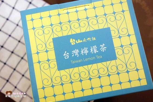 台山禾作社 台灣檸檬茶包 (5).JPG
