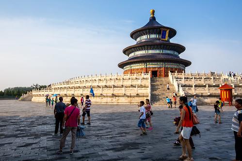 Peking_BasvanOort-54