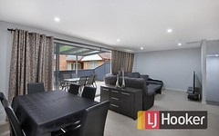 3/234 Old Northern Road, Castle Hill NSW