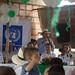 Altos del Capri - un nuevo asentamiento legalizado con el apoyo del pnud
