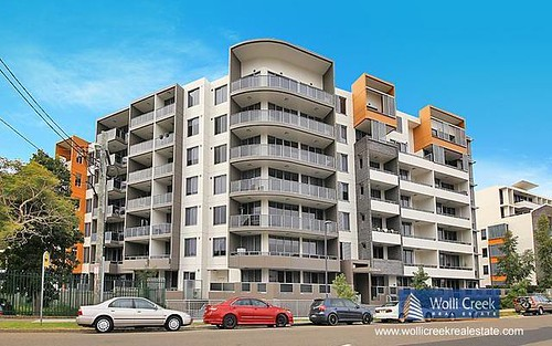 634/18 Bonar St, Arncliffe NSW