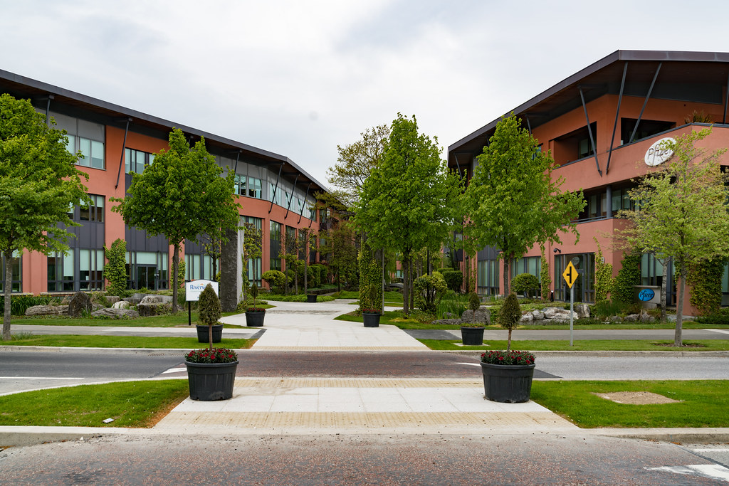 A DIFFERENT DAY, A DIFFERENT PLACE AND A DIFFERENT LENS [CITYWEST BUSINESS CAMPUS 10 MAY 2017]-128152