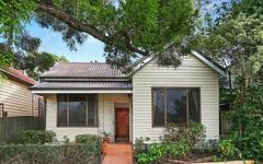 3 Malakoff Street, Marrickville NSW