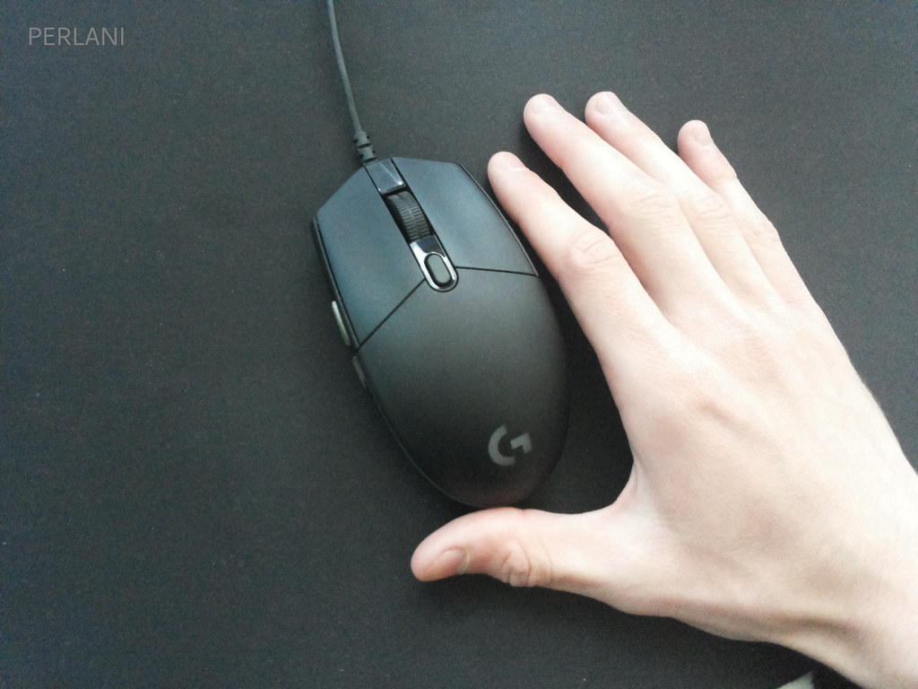 The World's Best Photos of logitech and optical - Flickr Hive Mind
