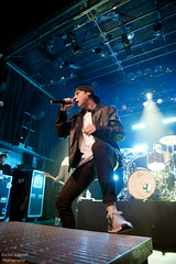 StateChamps05 (PureGrainAudio) Tags: statechamps againstthecurrent withconfidence donbronco irvingplaza newyork ny may12 2017 showreview concertphotography concertpics photography liveimages photos pics rock alternative posthardcore poppunk punk rachelamato puregrainaudio