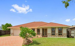 4 Ashgrove Place, Banora Point NSW