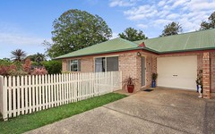 3/233 Bacon Street, Grafton NSW