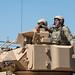 M2A2 ODS Bradley Infantry Fighting Vehicle