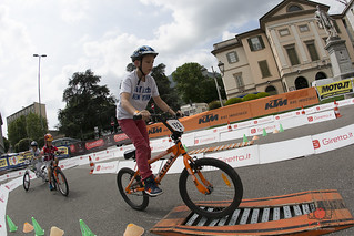 Area Kids BikeUP 2017