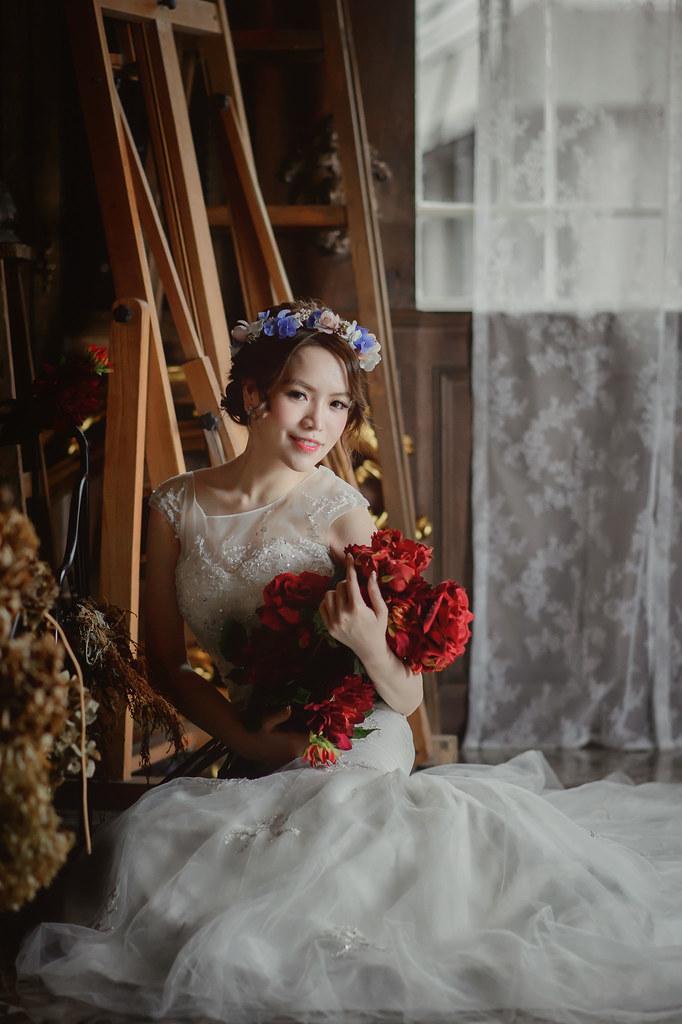 台北婚攝, 好拍市集, 好拍市集婚紗, 守恆婚攝, 婚紗創作, 婚紗攝影, 婚攝小寶團隊-17
