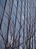 Yale-windows-Views-to-the-future--DSC04574 (mbgmbg) Tags: 300george architecture building desaturate kw2flickr kwgooglewebalbum kwphotostream5 kwpotppt series seriesyale2017 windows yale yale2017 yalebuildings yalewindows newhaven connecticut unitedstates takenbymarkgerstein