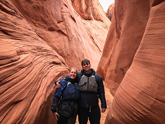 hidden-canyon-kayak-lake-powell-page-arizona-southwest-IMG_6505