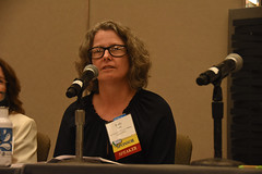 Barbara Hale, Assistant General Manager, CleanPowerSF