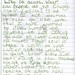 Journal 2 page 44 Kent Washington