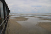 The trip to Dhanushkodi (RossCunningham183) Tags: dhanushkodi rameswaram india southindia tamilnadu beach unesco worldheritage