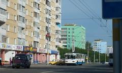Фото Владимира Селиванова