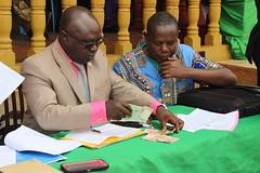 IMG_3922 (worldbank_cameroon) Tags: transport road bamenda northwestregion babadjou
