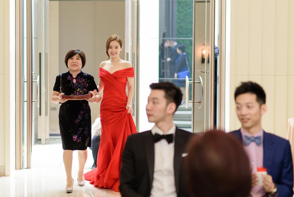 婚攝小勇,小寶團隊, 自助婚紗, 婚禮紀錄,朱飾戴吉-新娘秘書, 萬豪酒店,台北婚攝,wedding day-023
