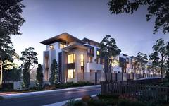 7/1 Milray Street, Lindfield NSW